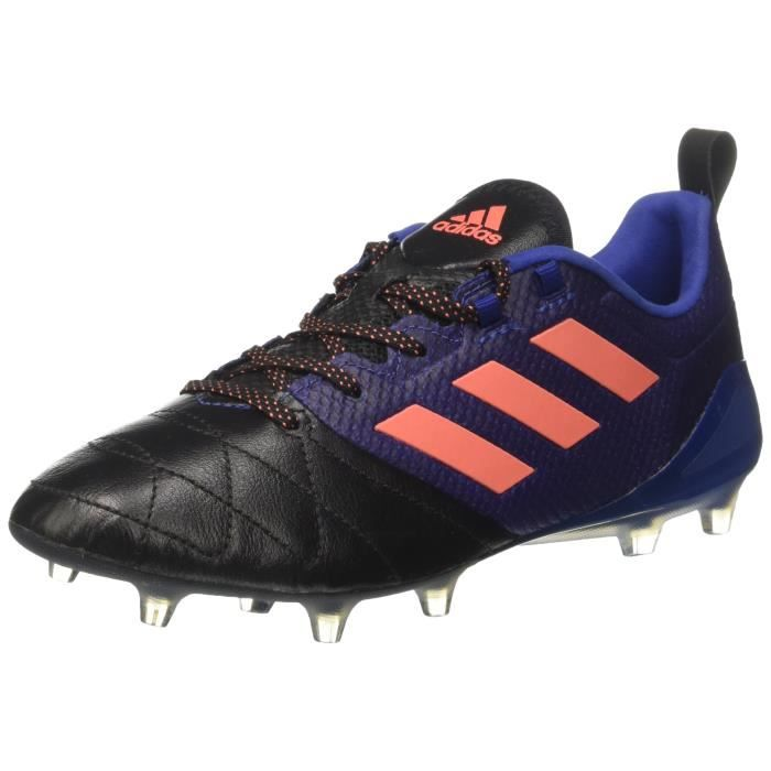 ADIDAS Ace 17,1 Fg W Footbal Chaussures femme Y2YM9 Taille-37 1-2