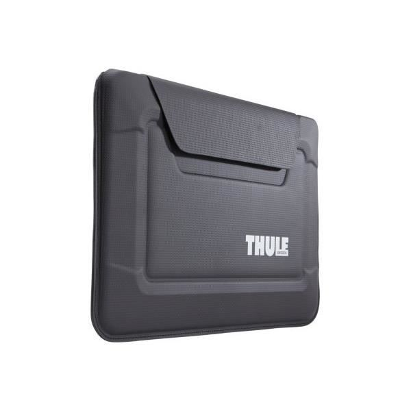 Thule Gauntlet 3.0 Env 11- MacBook Air