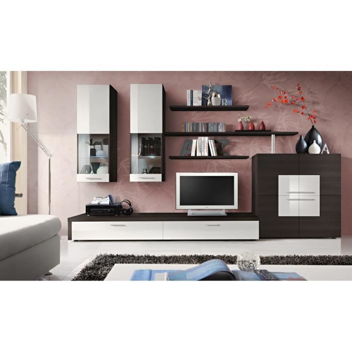 best franc cuisine moderne tunisie prix systme with meuble tv tunis. Black Bedroom Furniture Sets. Home Design Ideas