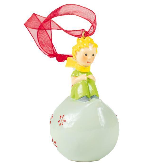 Décoration de sapin Le Petit Prince