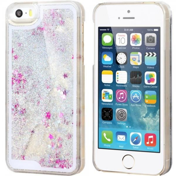 coque iphone 6 fluide