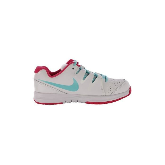 check out 523b9 25071 CHAUSSURES MULTISPORT Nike - Nike Vapor Court Gs Chasusures de Sport pou