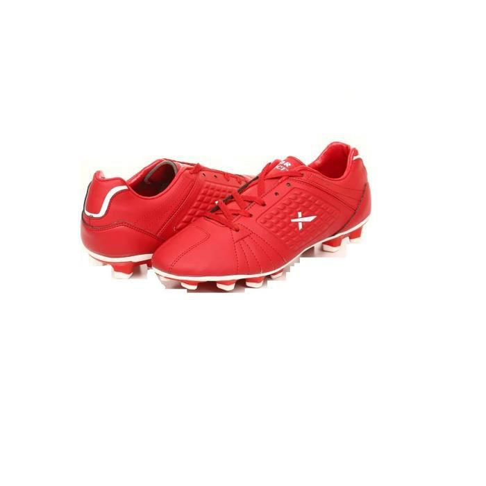 Chaussures De Running MY5YF Chaussures de football Football Turf ...