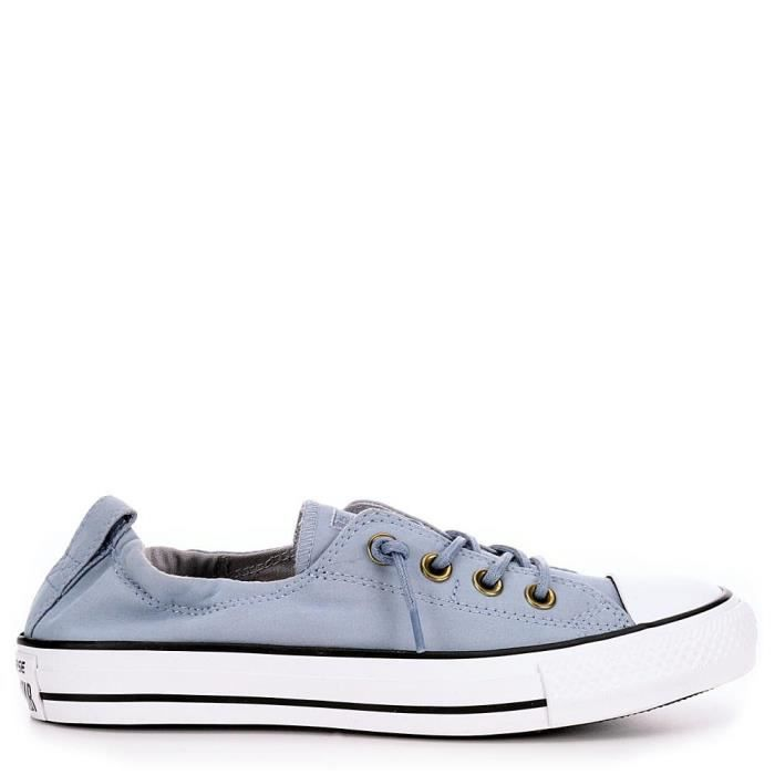 All Slip Shoreline Mode Converse Ox on Star Mli0u Chuck Sneaker Taille 39 Taylor 0PNwOkX8n