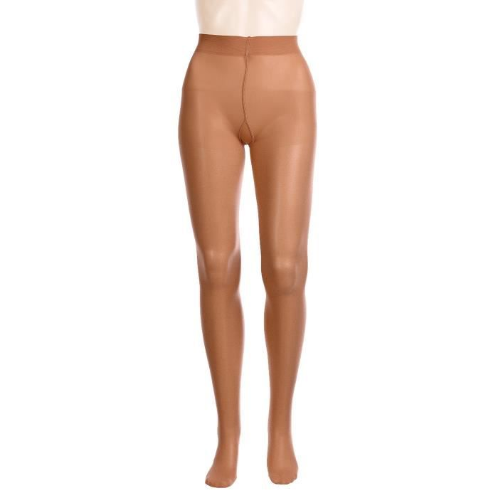 Glamory Womens Tights, 20 Den 2GD516 Taille-42