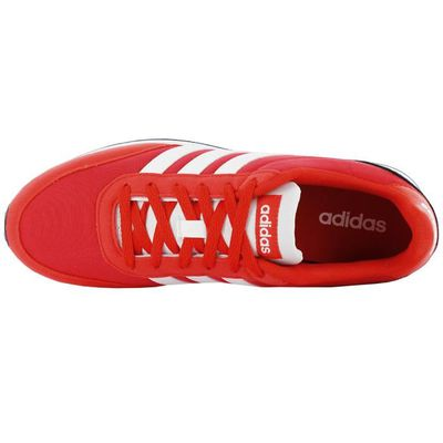 Chaussures Homme Db0430 Originals 2 Rouge V Adidas Racer 0 Sneaker Ag1PUw