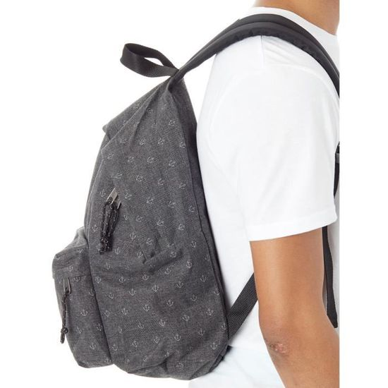 Achat Padded À Anchor Litre Eastpak Sac R Dos 24 Pak Little tFvwnqdP