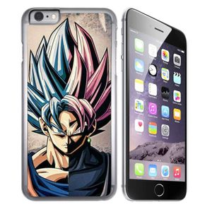 coque dragon ball iphone 7 plus
