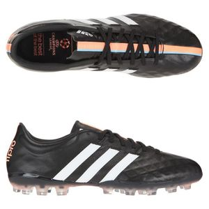 cheaper attractive price good texture adidas chaussure f50 premium coffret
