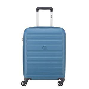 VALISE - BAGAGE valise ou bagage vendu seul Peric Valise Trolley C