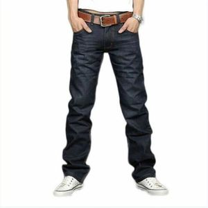 pret a porter r jean homme taille