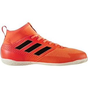 chaussure foot salle adidas