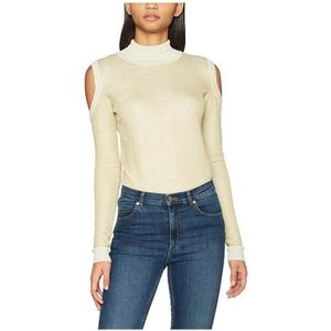 c19e007dbb Pull Guess femme - Achat / Vente Pull Guess Femme pas cher - Soldes ...