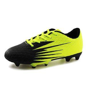 Chaussures de foot enfant