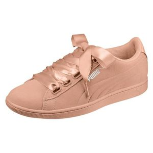 Taille Achat Pas Chaussure Vente Femme 37 Cher D29IYWEH