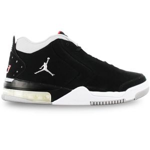 BASKET Nike Air Jordan Big Fund BV6273-001 Homme Baskets