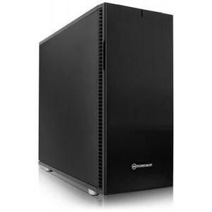 UNITÉ CENTRALE  PCSpecialist Velocity R2 PC Gamer - Intel® Core™ i