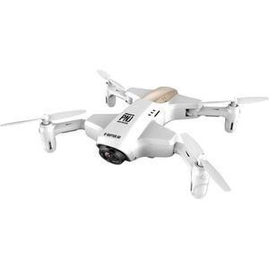 DRONE PNJ   Drone Caméra HD R Raptor 0,000000