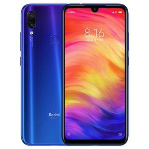 SMARTPHONE Smartphone Xiaomi Redmi Note 7 128Go Bleu 6.3
