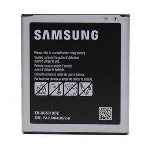 Batterie téléphone BATTERIE ORIGINALE ★★ SAMSUNG GALAXY GRAND PRIME G