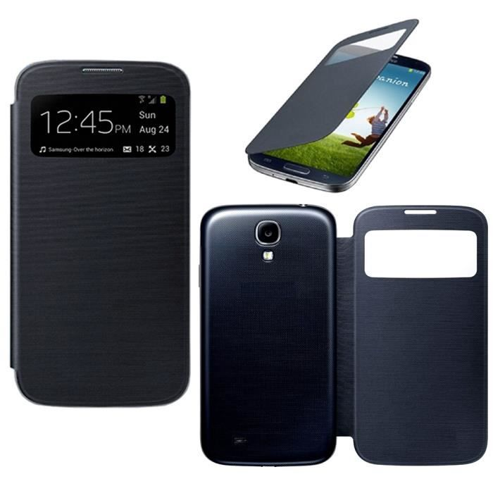 galaxy s4 coque