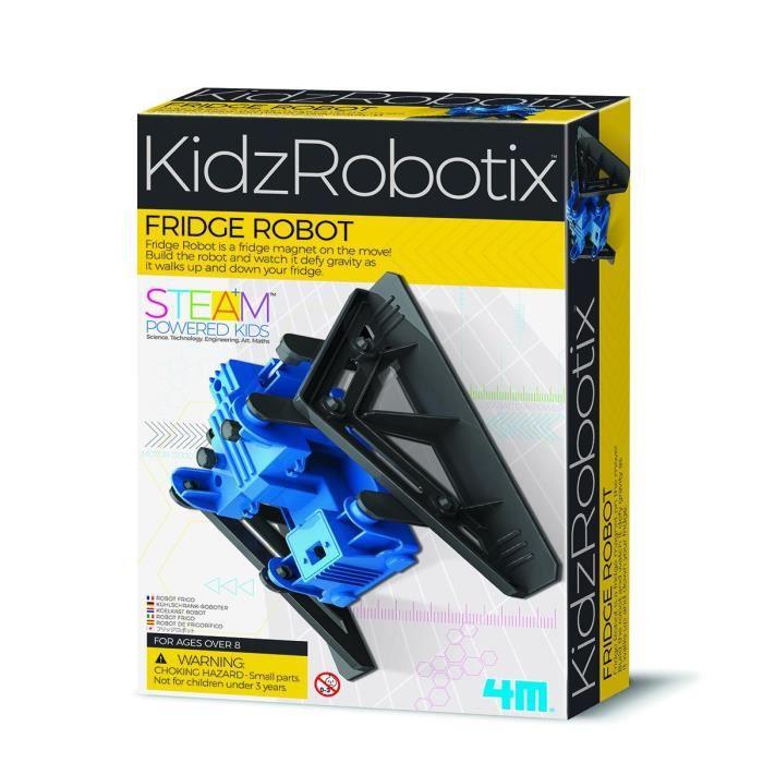 bxgyro Kosmos Game GyroBot Science of the giroscopios Hobbies Toys ...