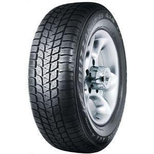 PNEUS Hiver Bridgestone BLIZZAK LM25-4 255/50 R19 107 H 4x4 hiver