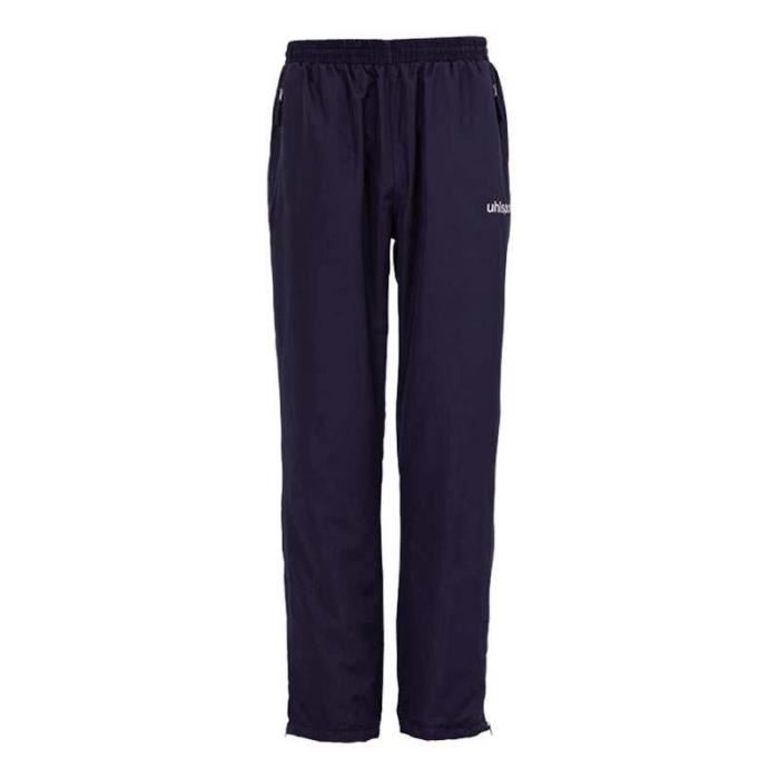Pantalons Uhlsport Stream 3.0 Presentation Pants