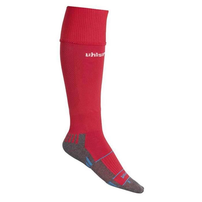 Vêtements homme Chaussettes de foot Uhlsport Team Pro Player