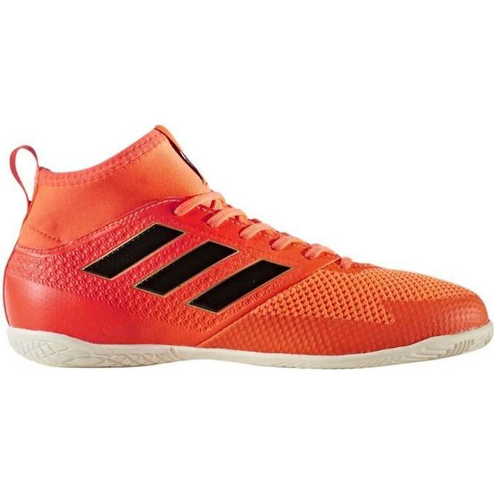 Chaussures de foot Football en salle junior Adidas Ace Tango 17.3 In