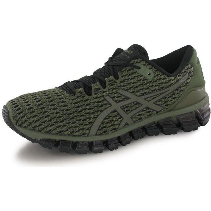 Asics Gel Quantum 360 Shift Mx vert, chaussures de running homme