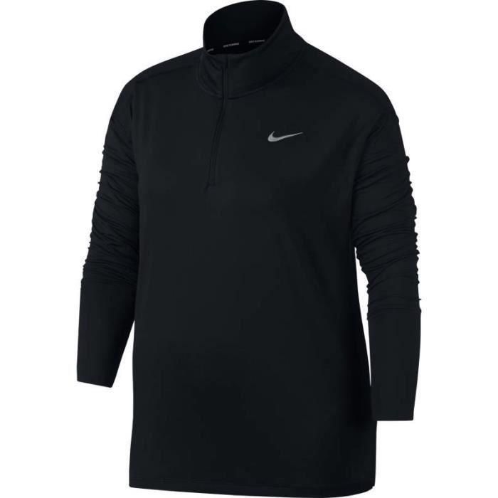 Nike Element maillot jordan psg