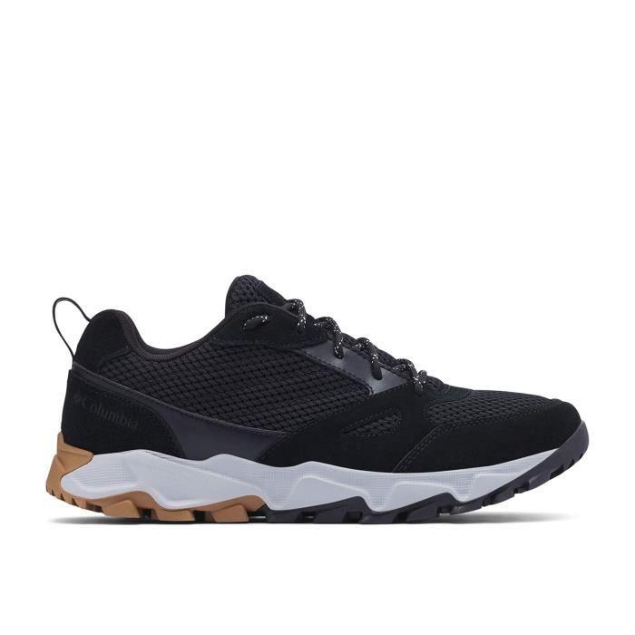 Chaussures De Running CNUXL IVO Trail Breeze Randonnée Chaussures Taille-39 1/2
