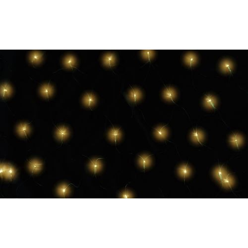 Guirlande 200 Led Lumineuse Lectrique Lampe Noel Achat Vente Guirlande Lumineuse Ext
