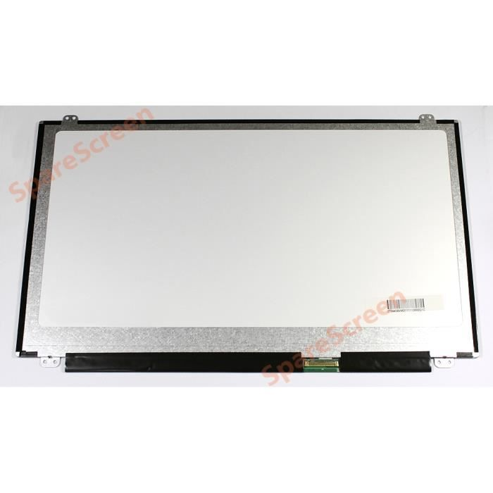 Dalle ecran asus f552l f552 slim lcd 15 6 hd 1366x768 led for Dalle ecran pc