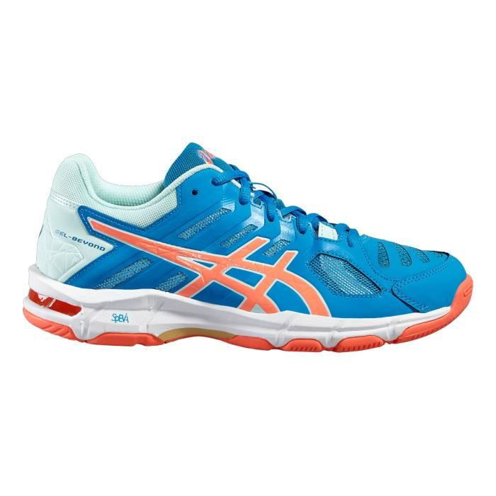 5 Gel Cdiscount Pas Beyond Chaussures Prix 8wk0pno Cher Femme Asics y80OnwvmN