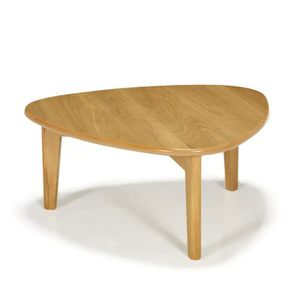 Table basse galet achat vente table basse galet pas for Table basse chene clair pas cher