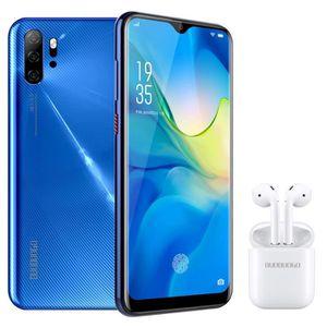 SMARTPHONE P30 Plus(2019)Telephone Portable 4G LTE Smartphone
