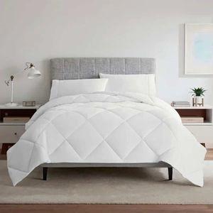 COUETTE Couette Lavable à 95° 240x260