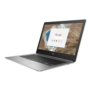 ORDINATEUR PORTABLE HP Chromebook 13 G1 - Core m3 6Y30 - 900 MHz - Chr