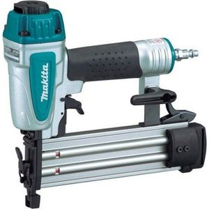 CLOUEUSE Cloueur pneumatique 50mm (18Ga) MAKITA AF505