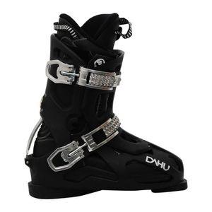 CHAUSSURES DE SKI Chaussure de Ski Dahu numéro 7