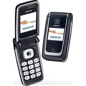telephone portable a clapet nokia achat vente. Black Bedroom Furniture Sets. Home Design Ideas