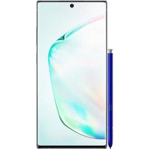 TABLETTE TACTILE Galaxy Note 10 Plus Dual SIM 256GB 12GB RAM SM-N97