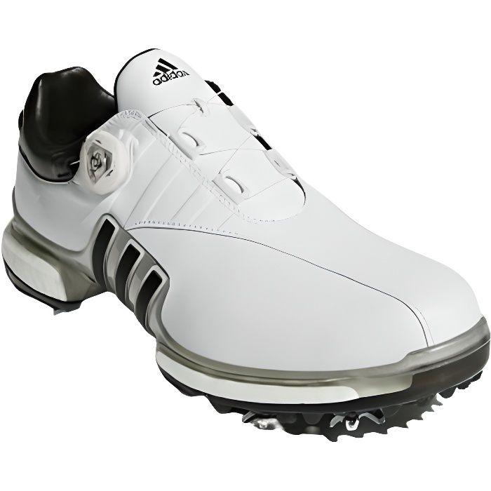adidas Performance Chaussures de golf Tour360 Eqt Boa