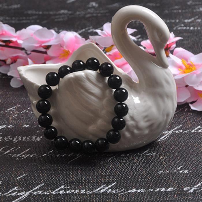 1 pc cygne ornement multifonction plat de rangement Mini pot de fleur cadeau de mariage ROBINETTERIE DE SALLE DE BAIN