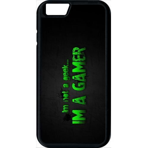 coque iphone 6 gamer
