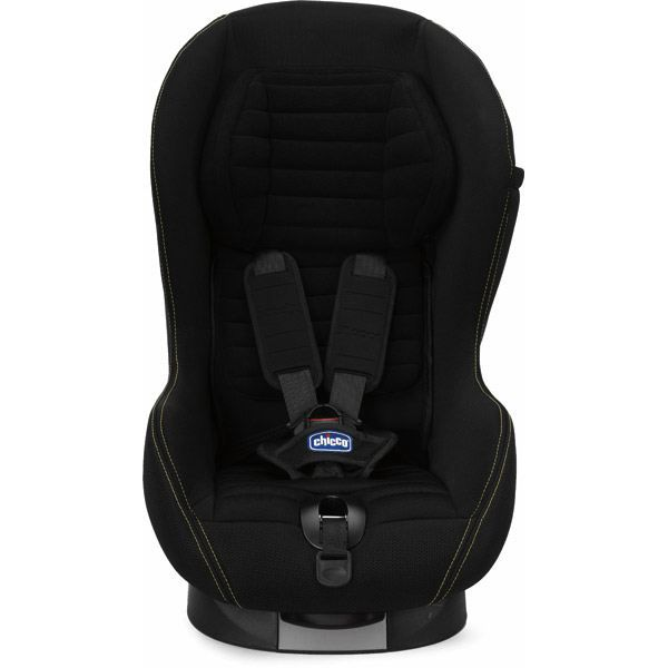 chicco si ge auto xpace isofix gr1 black achat vente si ge auto r hausseur chicco si ge. Black Bedroom Furniture Sets. Home Design Ideas