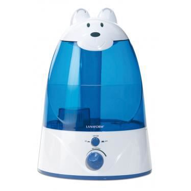 Humidificateur d 39 air charly achat vente humidificateur - Humidificateur d air radiateur ...