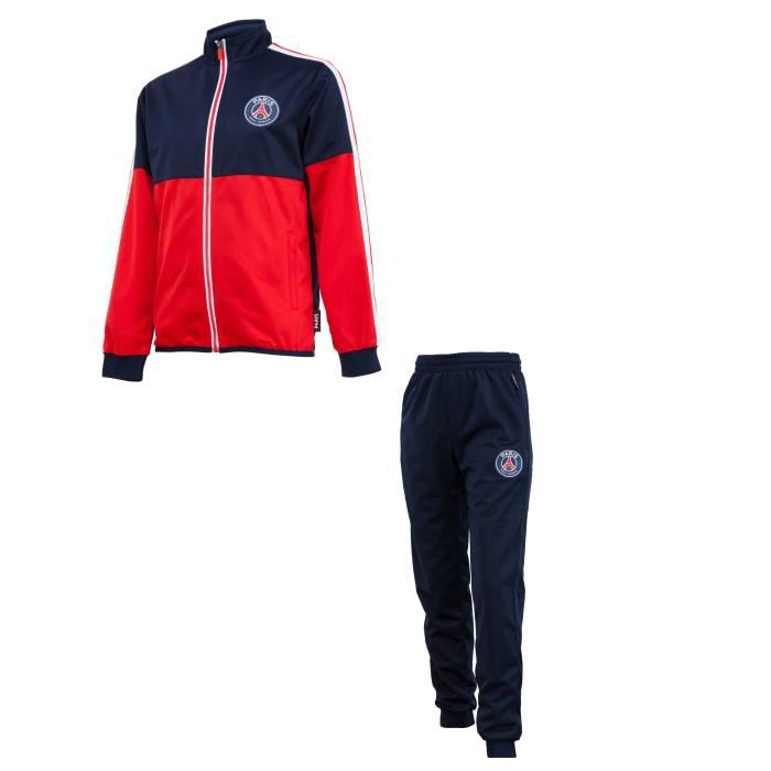 jogging paris saint germain nike homme